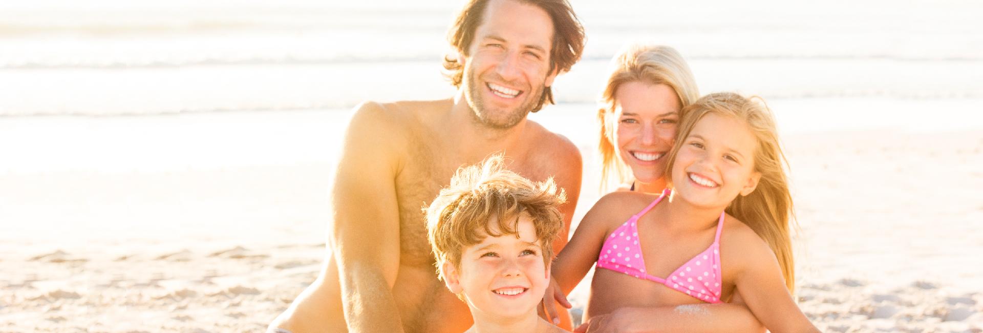 Family program at villa del palmar puerto vallarta1920x650