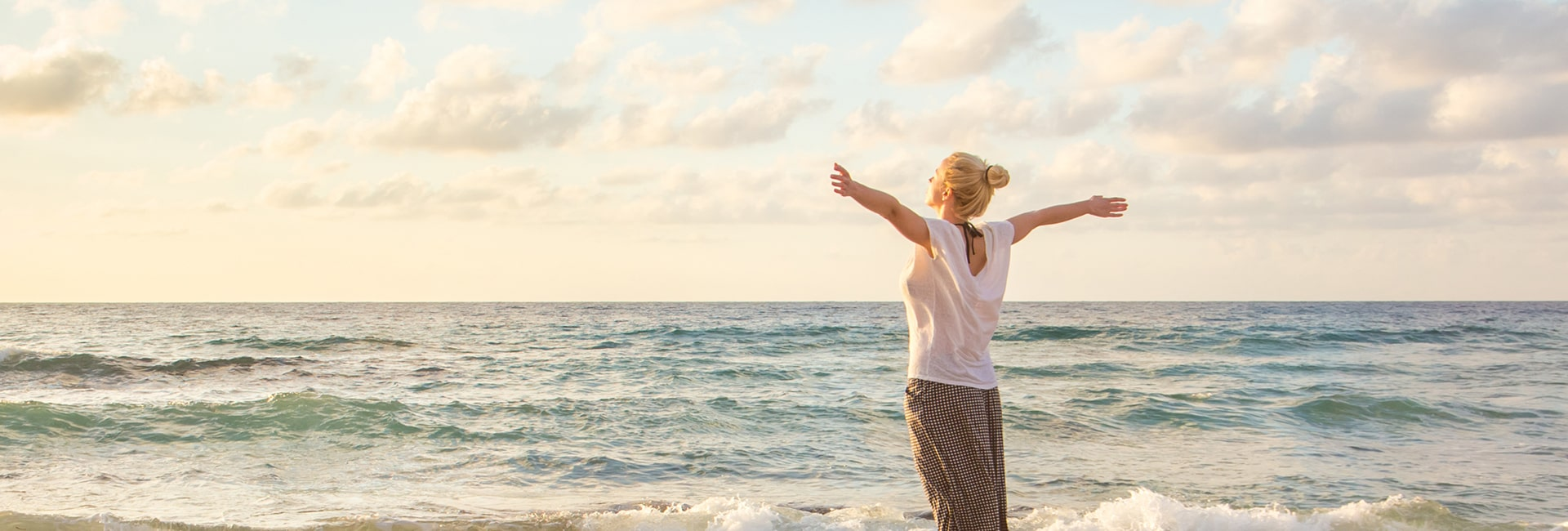 Wellness Retreat Cabo San Lucas