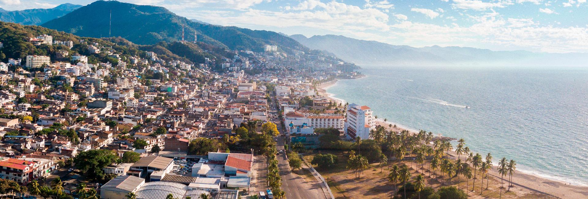 Is hurricane season safe in puerto vallarta1920x650