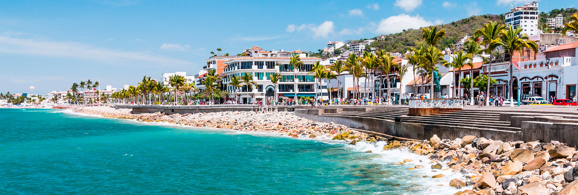 Puerto vallarta news the malecon1920x650