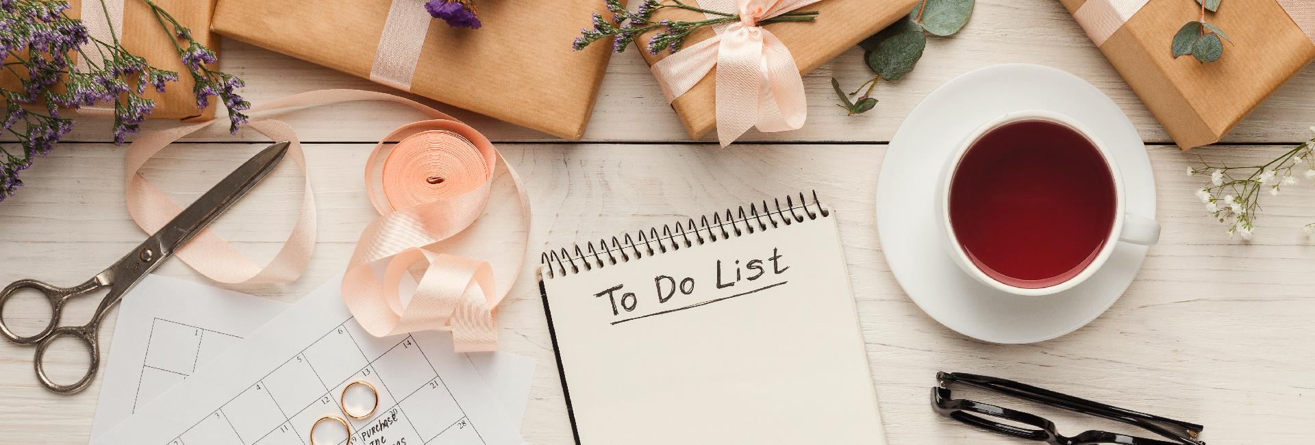 How to plan a destination wedding 02