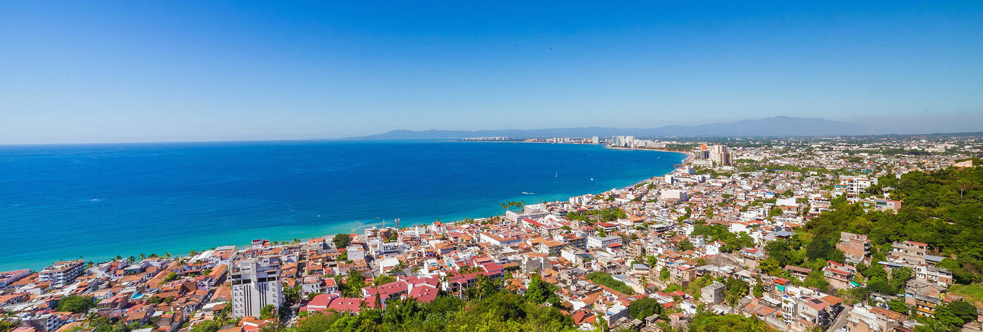 Los Mejores Lugares  para Visitar en Puerto Vallarta este 2019