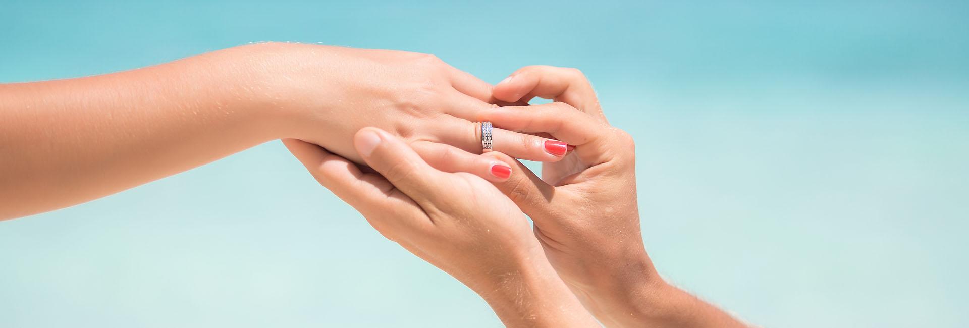 0 most romantic places in puerto vallarta to propose