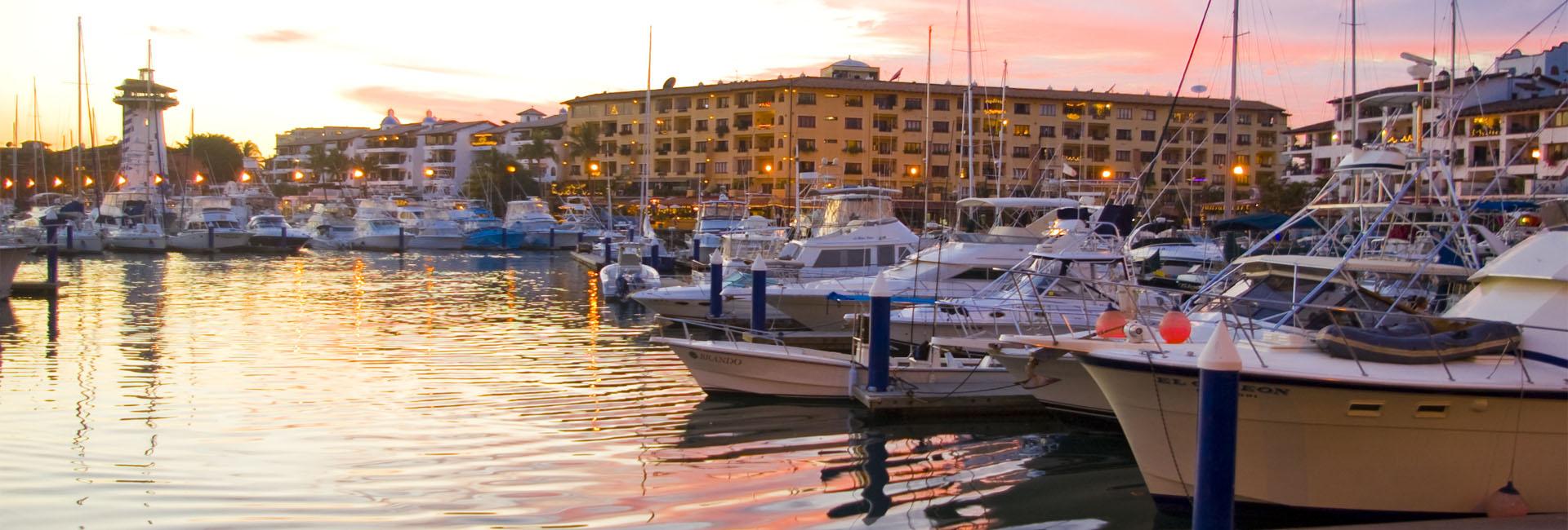 Optimizada 0 marina vallarta art   market