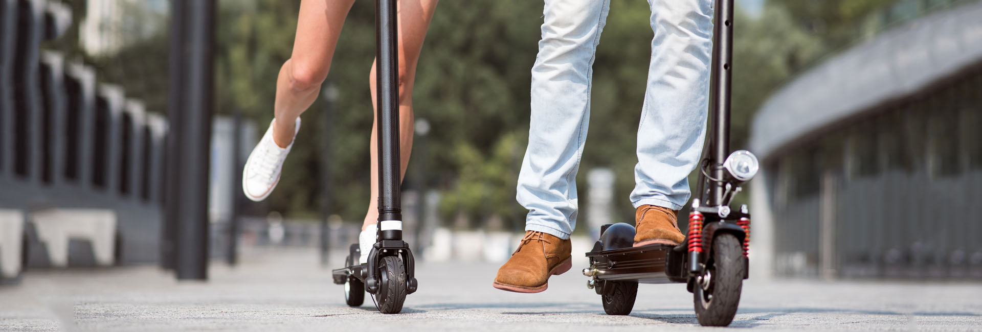 0 lime electric scooter rentals in nuevo vallarta