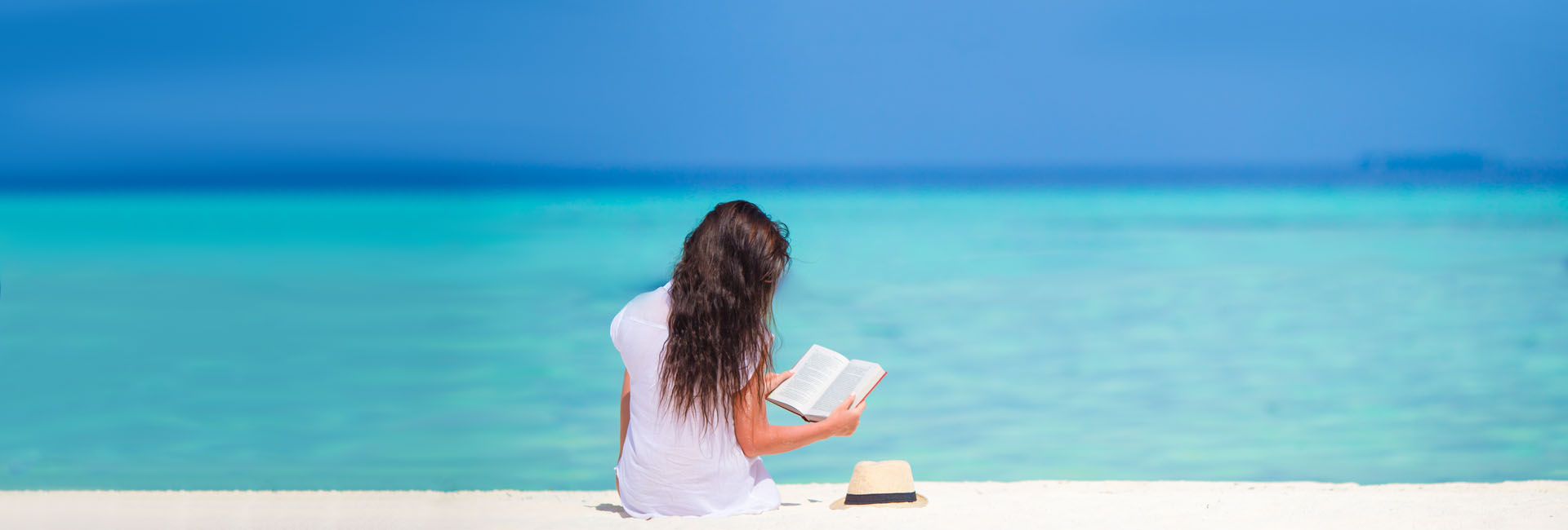0 how to plan a digital detox vacation