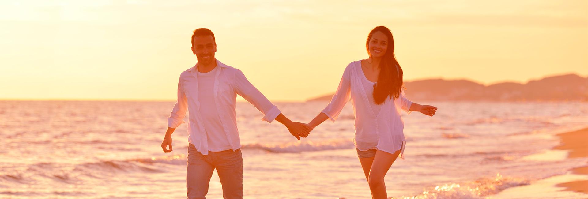 Three simple  ways to be romantic on your nuevo vallarta vacations