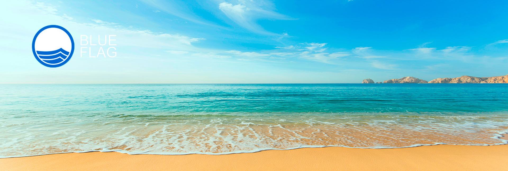 Villa La Estancia Los Cabos Beach