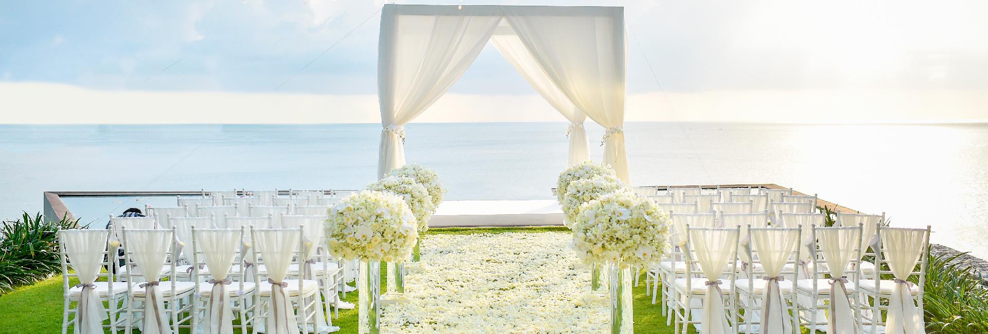 The best puerto vallarta wedding packages1920x650