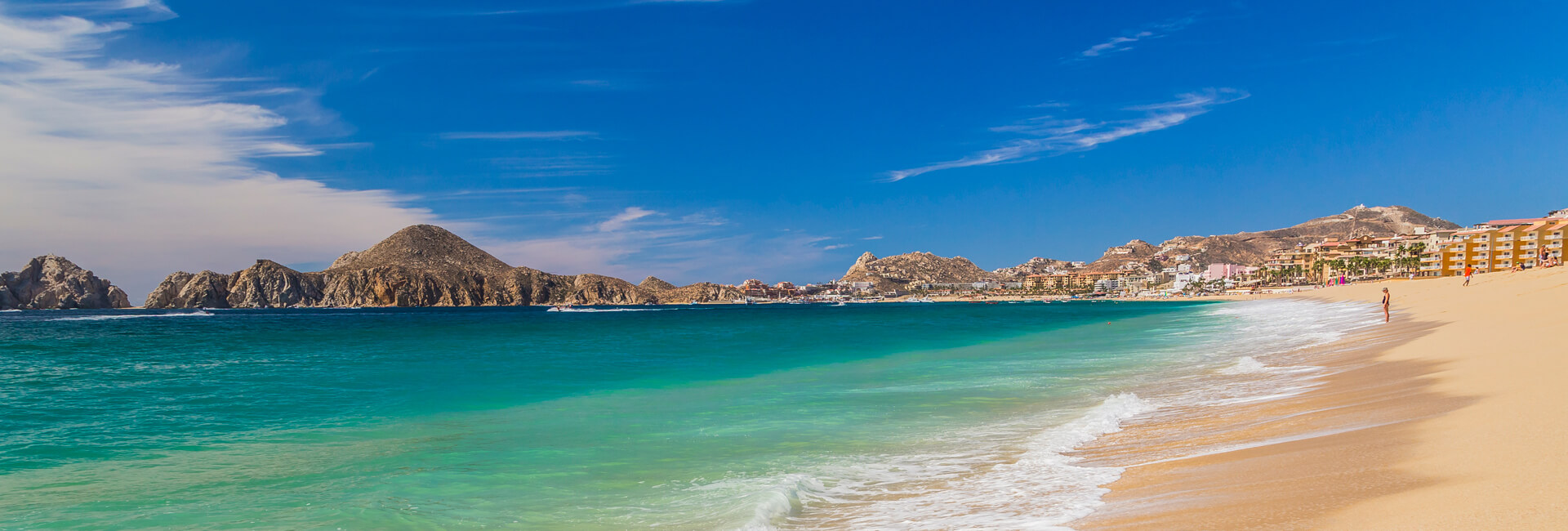 Hidden Things to Do in Los Cabos