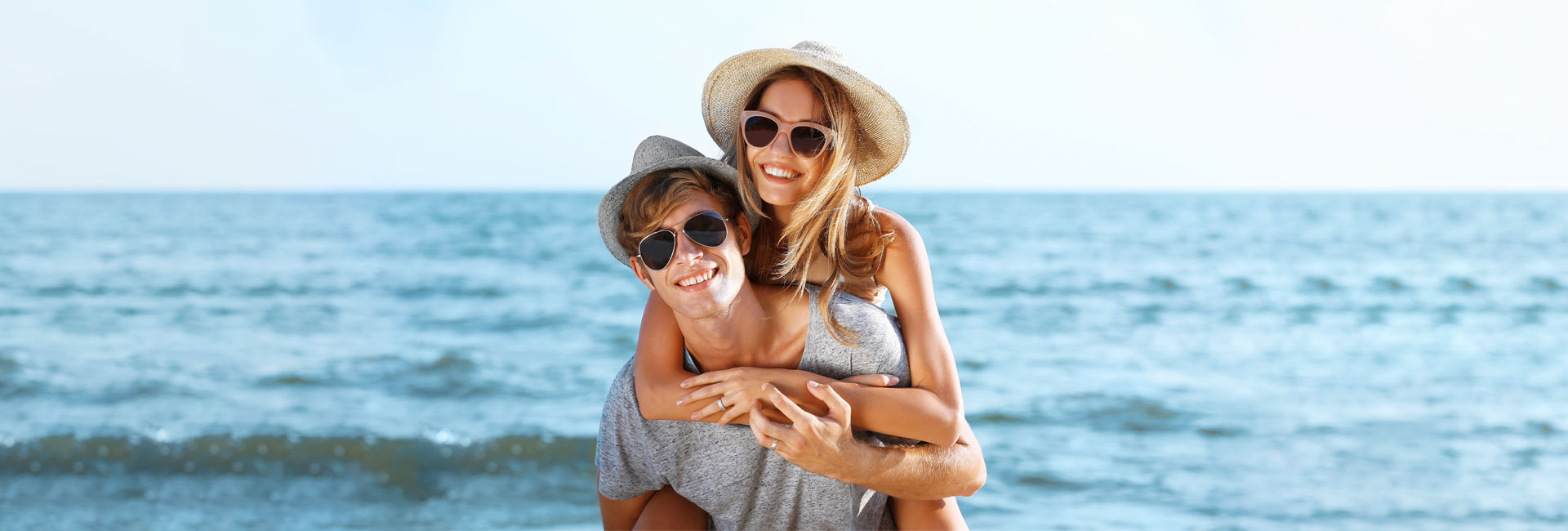 Romantic puerto vallarta activities