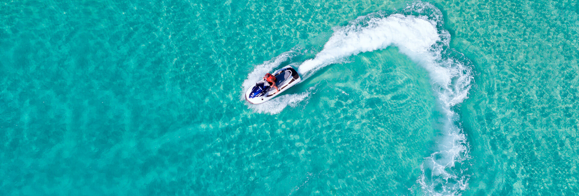Water Activities in Los Cabos