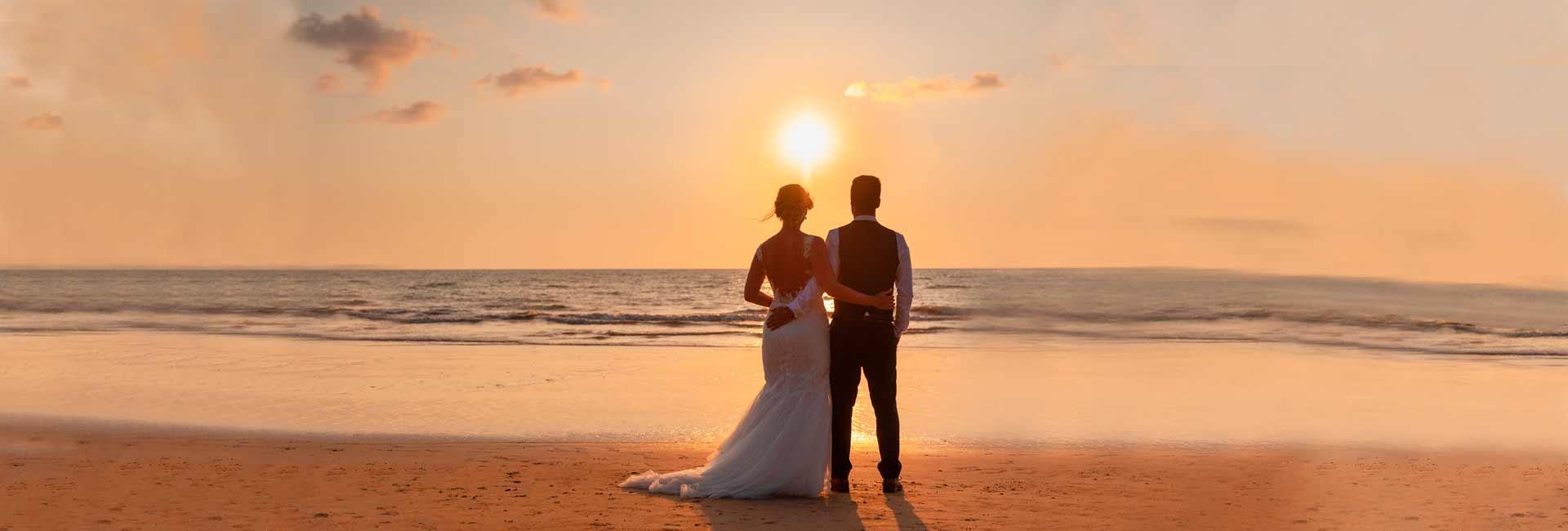 Pre wedding  check off your list before your nuevo vallarta wedding