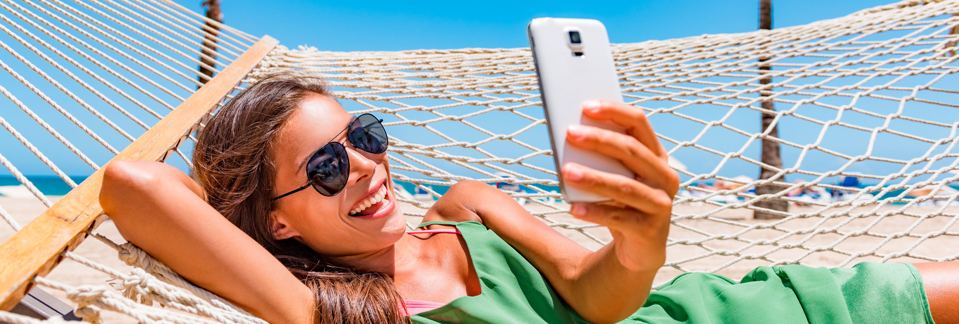 Free wifi and greater security in tourist areas of cabo