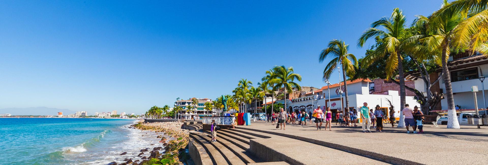 Culture of puerto vallarta