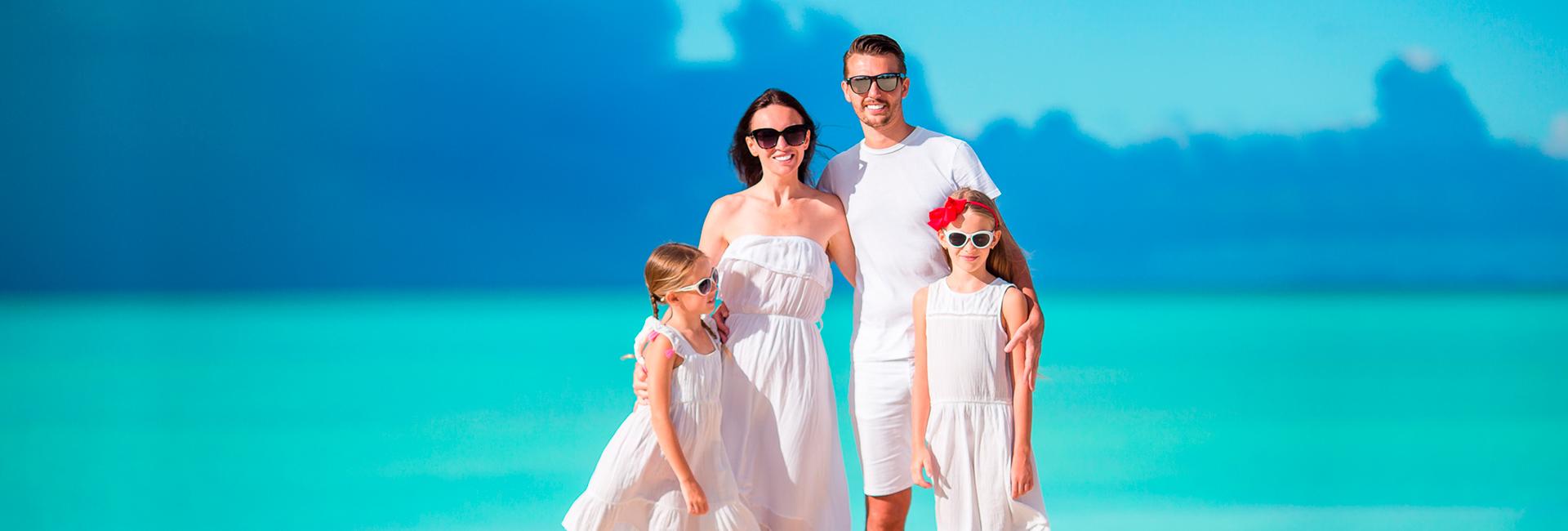 Vallarta vacations