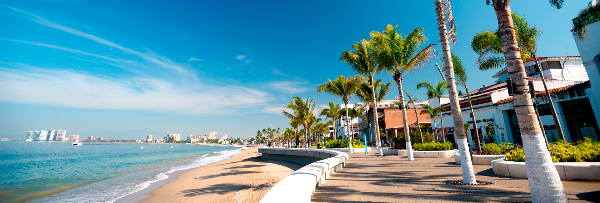 A guide to the puerto vallarta restaurants in the romantic zone1920x650