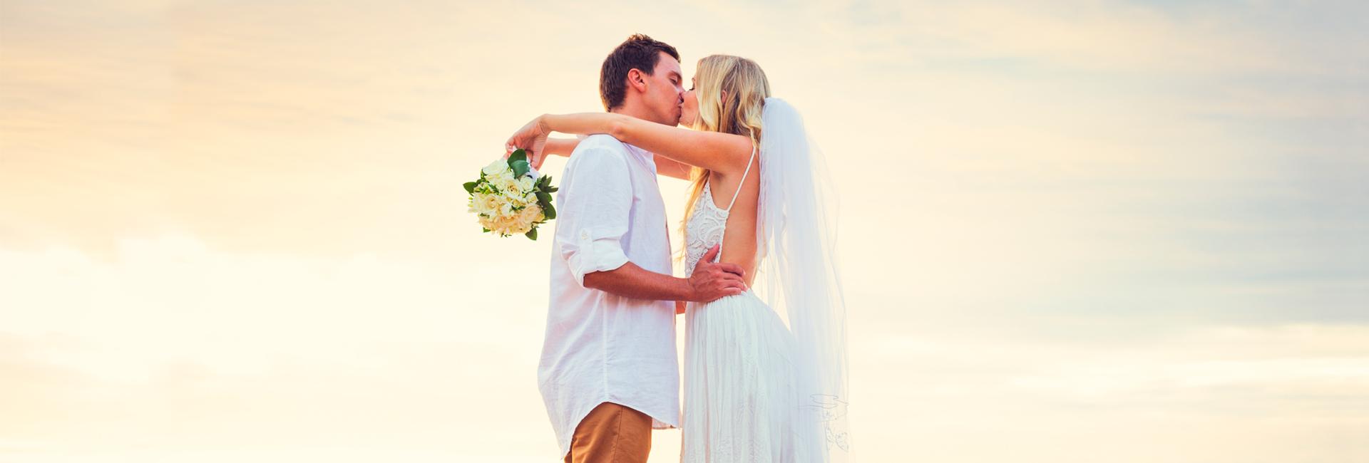 Best wedding venues in puerto vallarta and nuevo vallarta