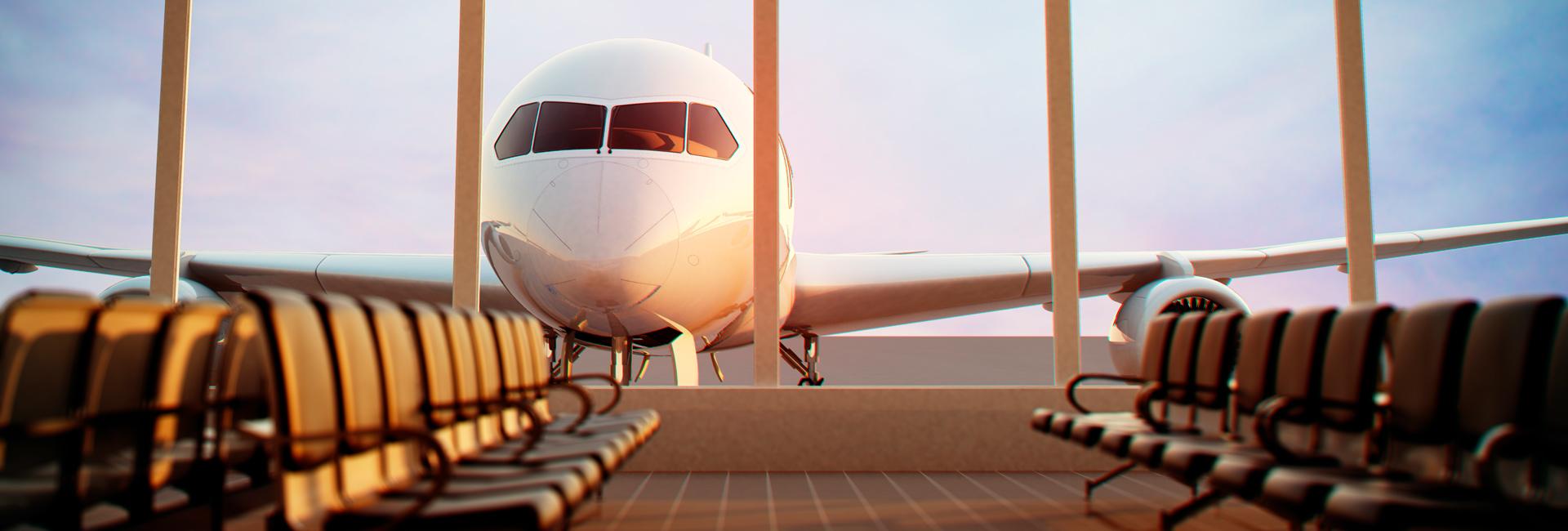 Puerto vallarta airport expansion
