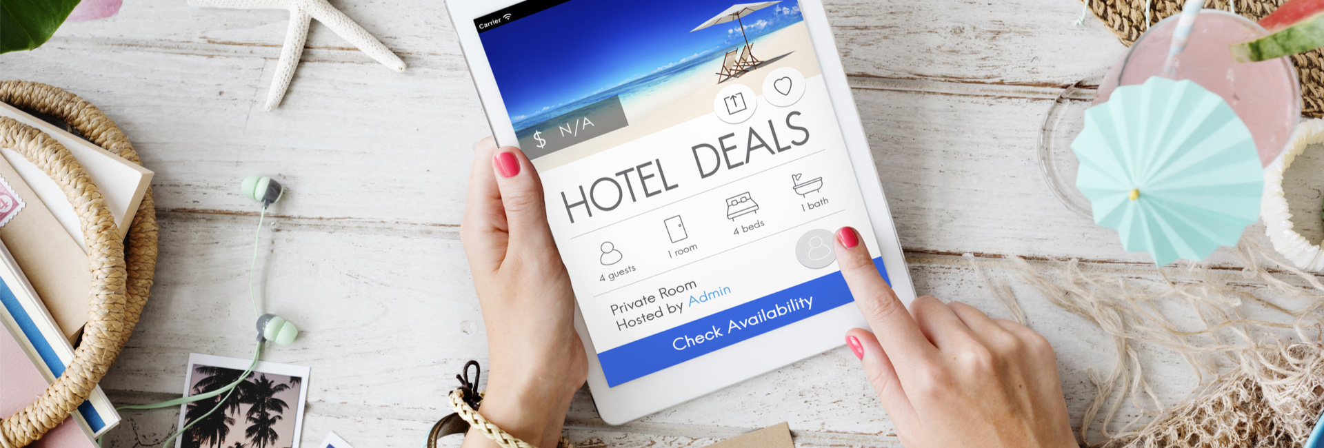 Flight and hotel packages to los cabos