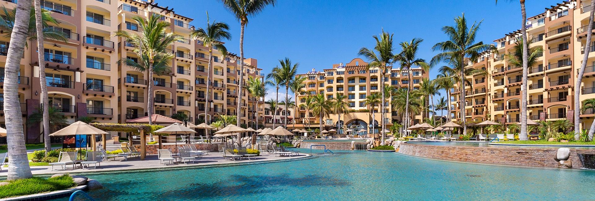 Villa del palmar flamingos wins tripadvisor travellers choice awards 2020
