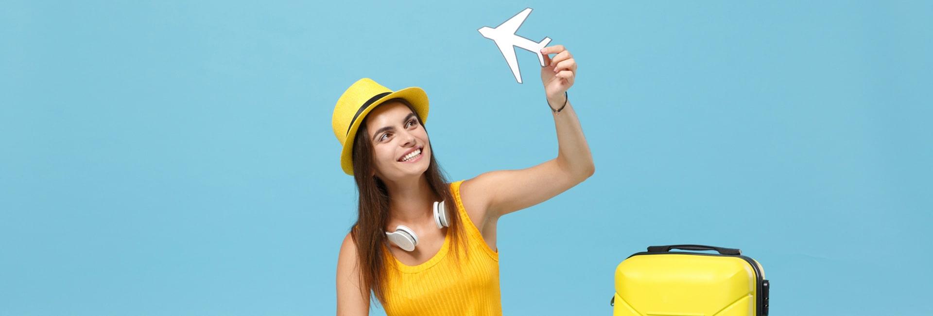 Relaunch of flights to puerto vallarta
