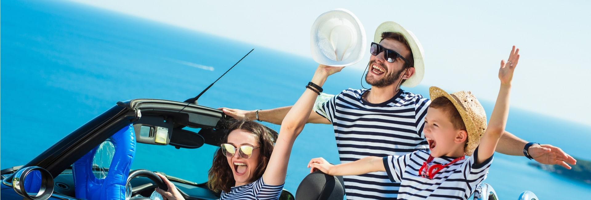 Puerto vallarta transportation tips