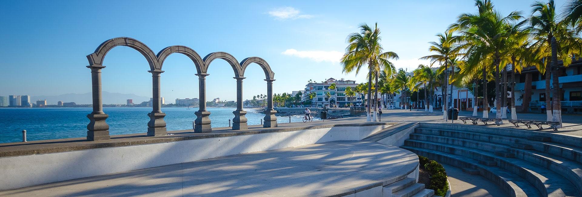Puerto vallarta mexico travel advisory