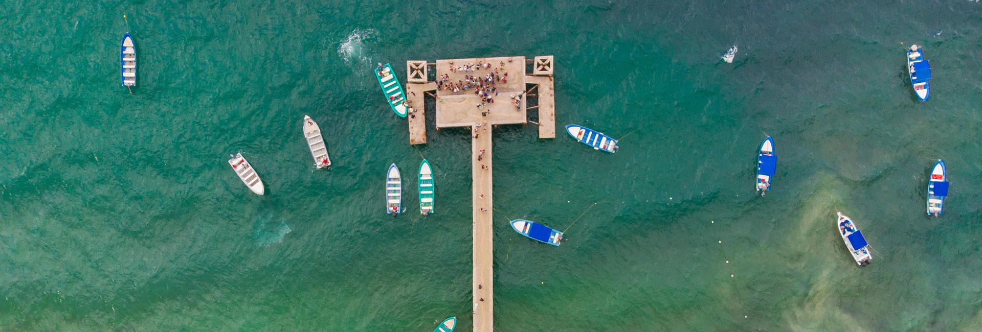 Nuevo Vallarta Riviera Nayarit Mexico Travel Advisory