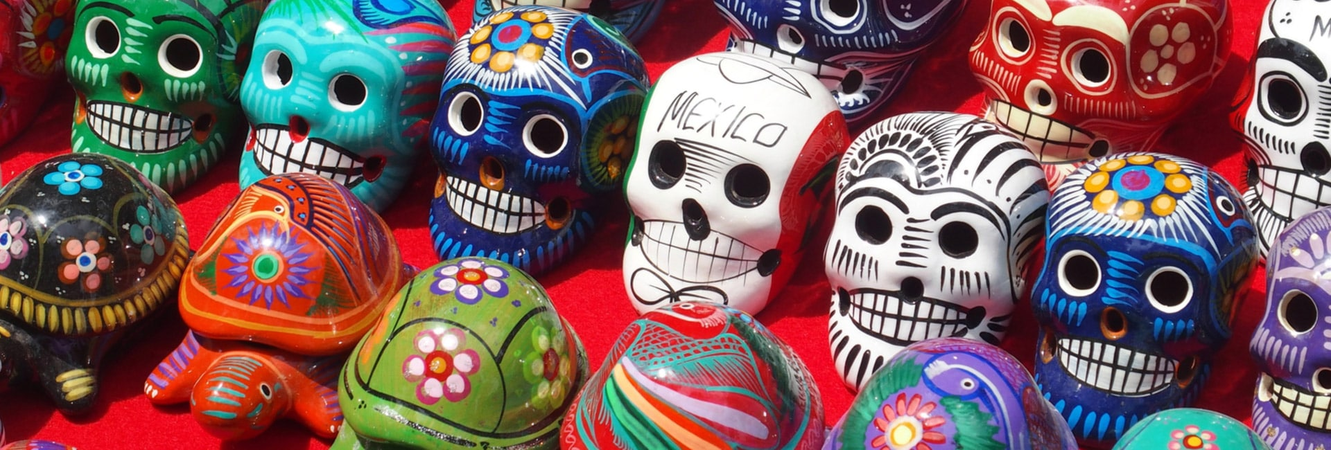 Mexican culture facts