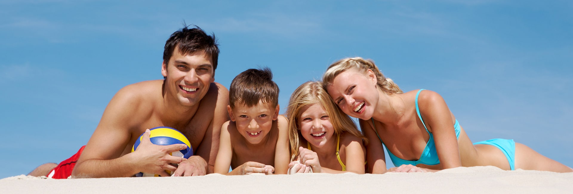 Family vacation safety tips
