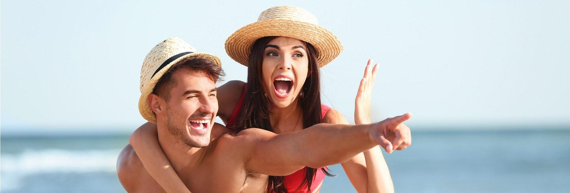 Nuevo Vallarta Travel Guide