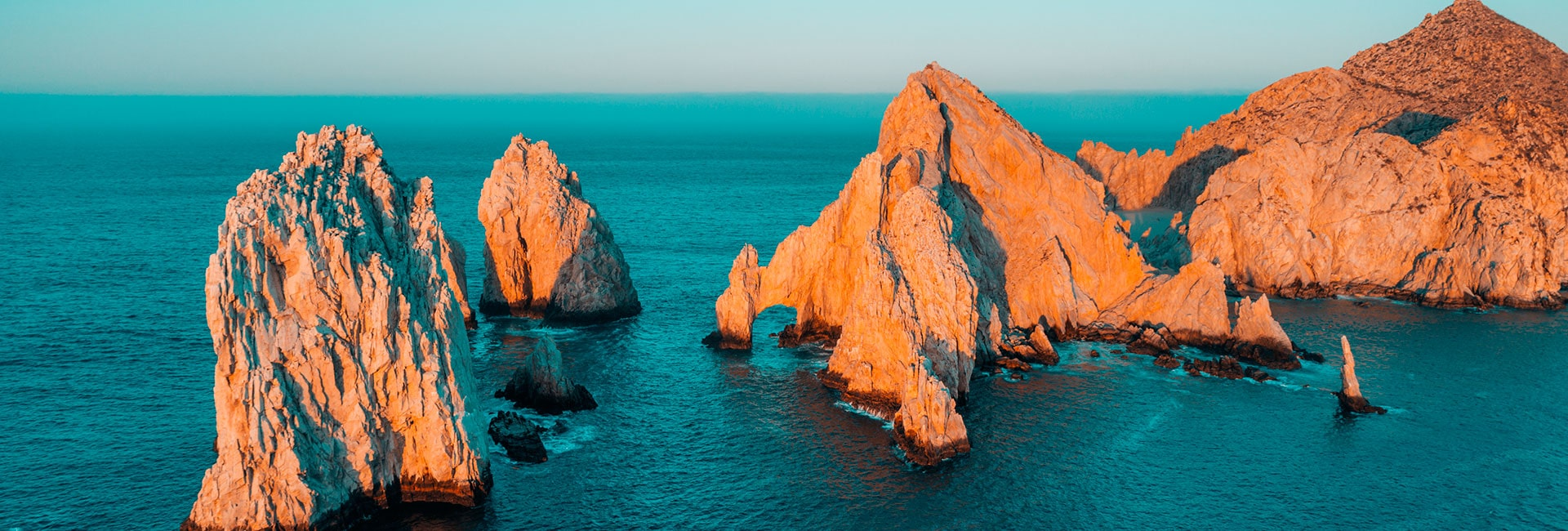 Is los cabos safe to travel