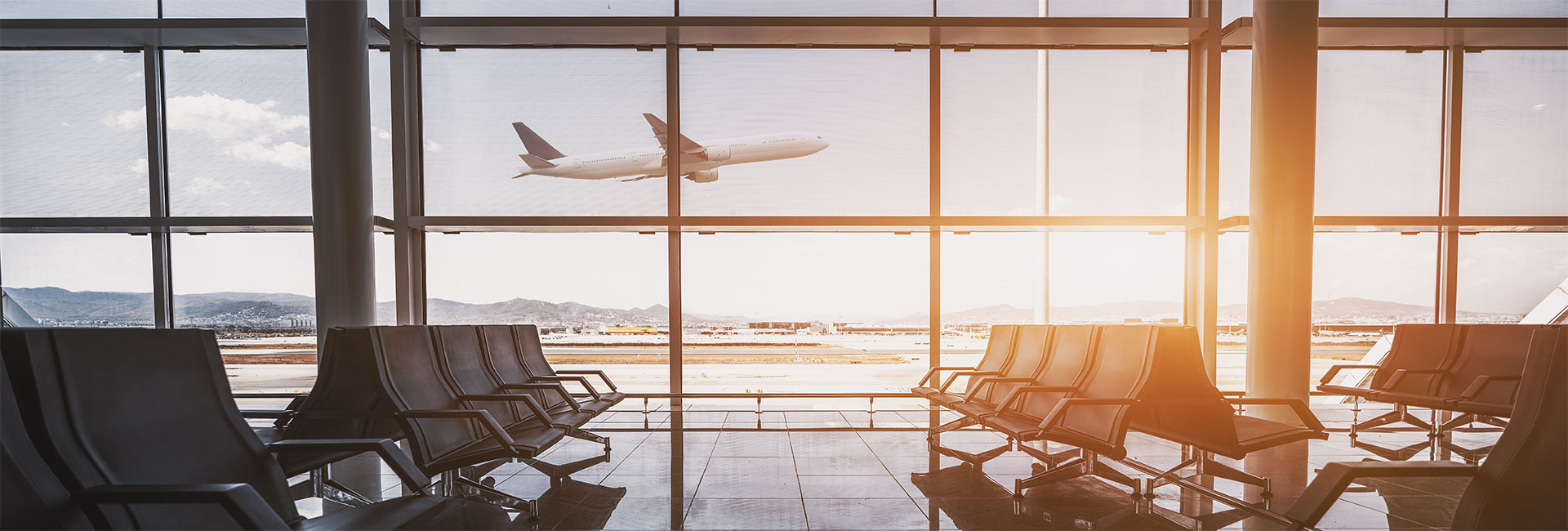 Puerto Vallarta Airport Receives Aci Health Accreditation