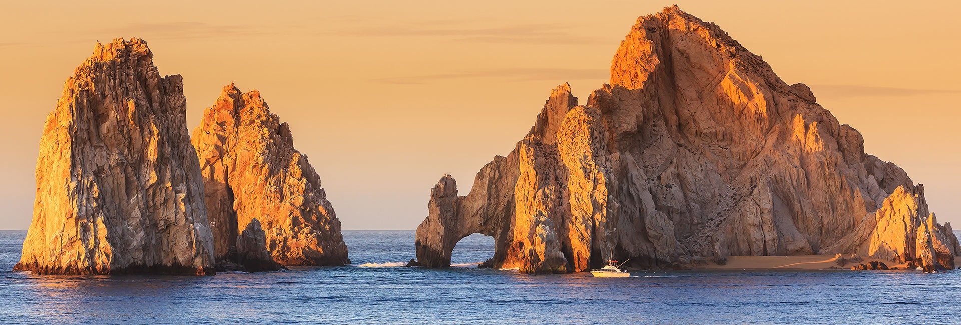 Cabo San Lucas Mexico Travel Restrictions