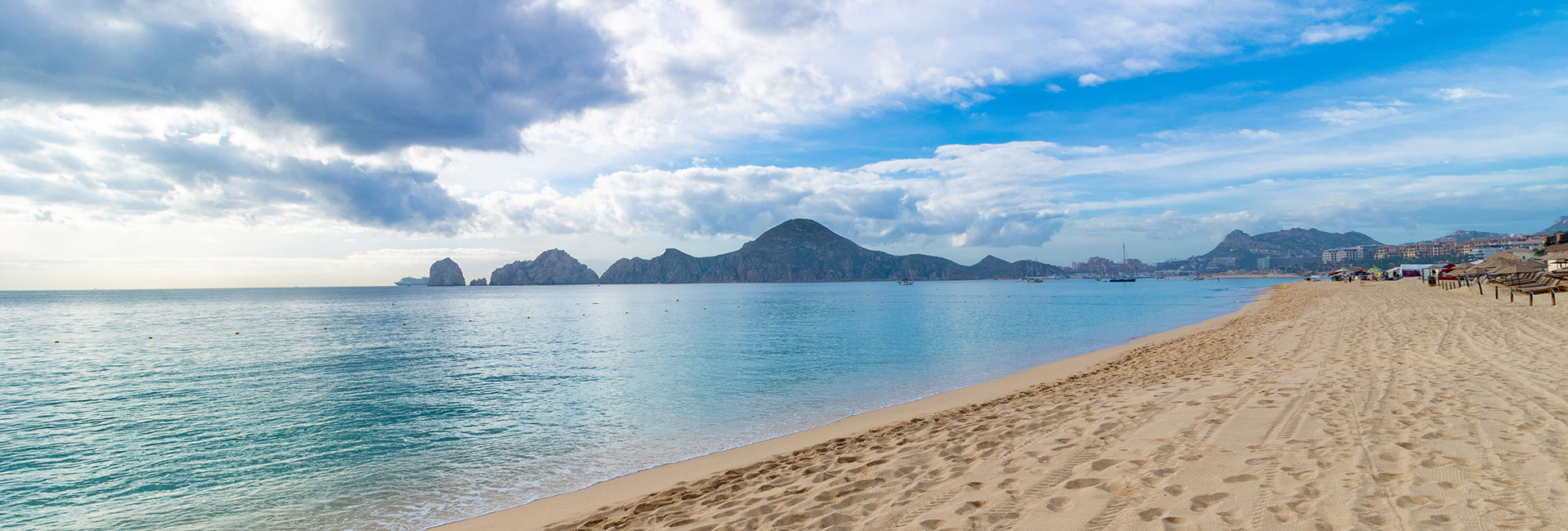 Covid travel restrictions 2021 updates in cabo san lucas mexico