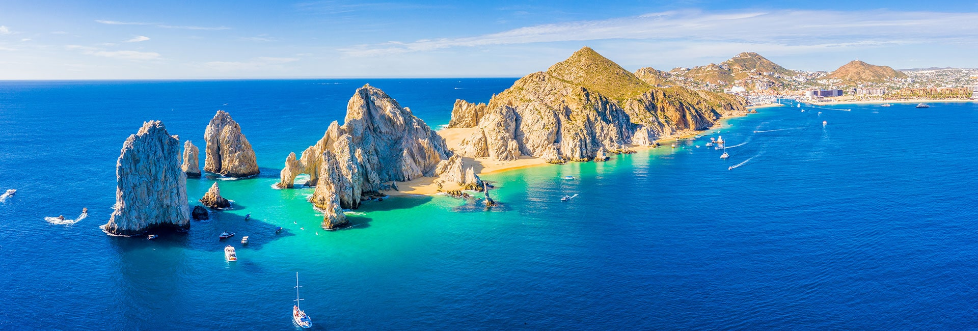 Coronavirus 2021 travel restrictions updates in cabo san lucas mexico
