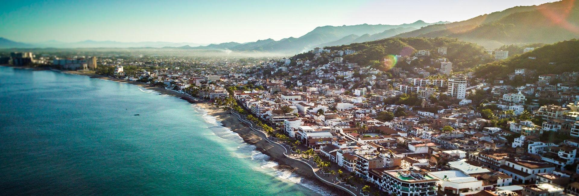 Puerto Vallarta Coronavirus News