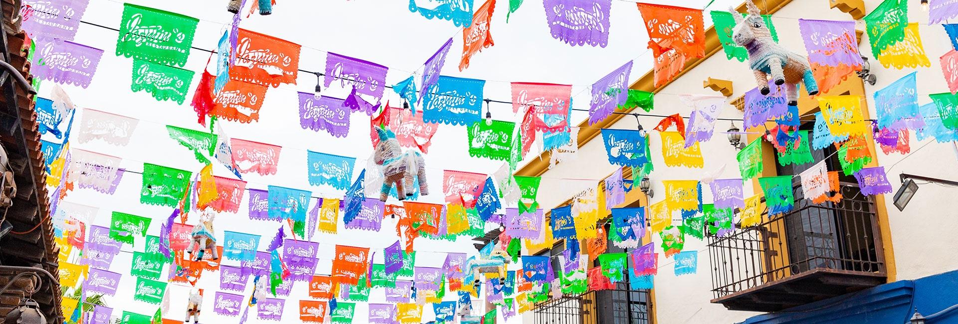 San jose del cabo mexico