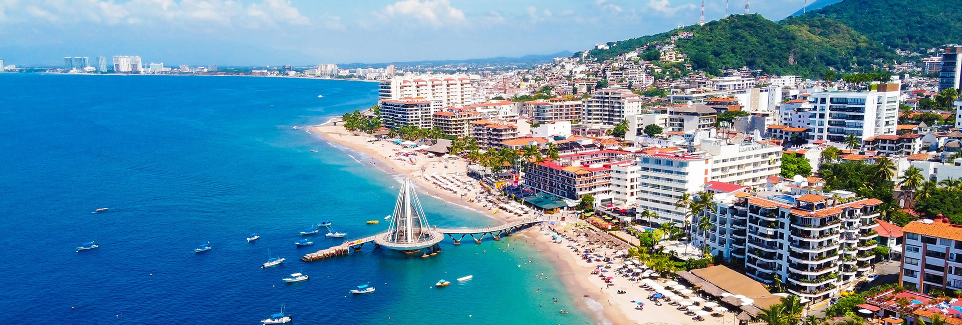 Optimizada puerto vallarta travel restrictions