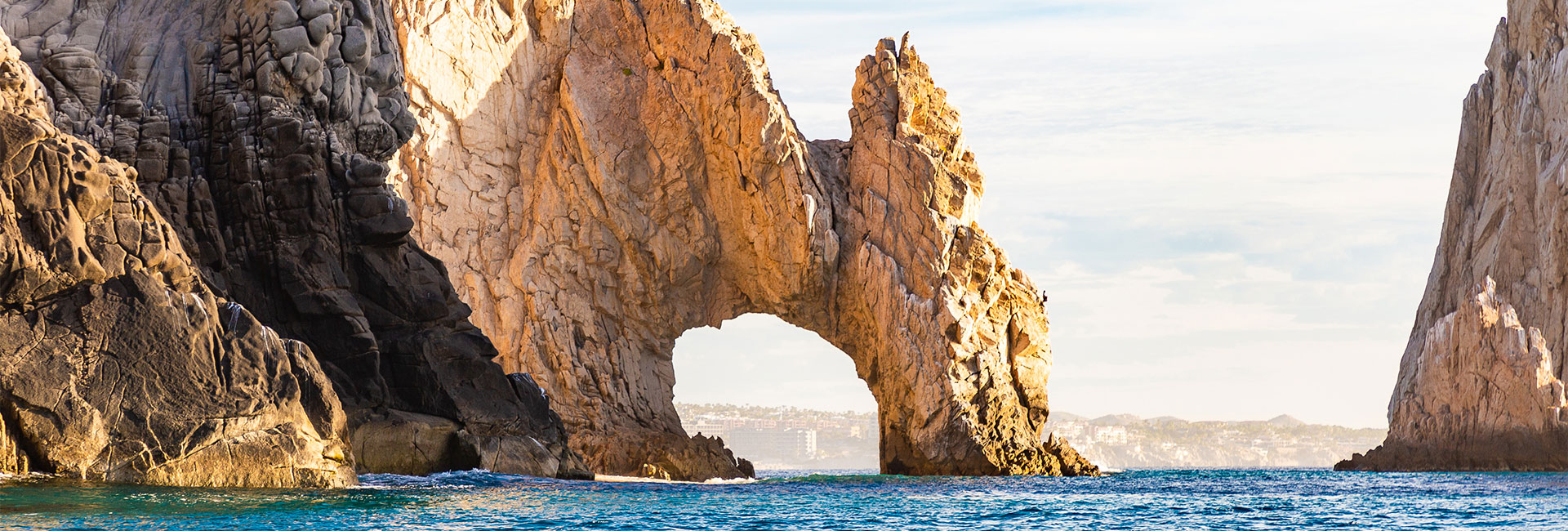 Health Secure Certificate For Los Cabos