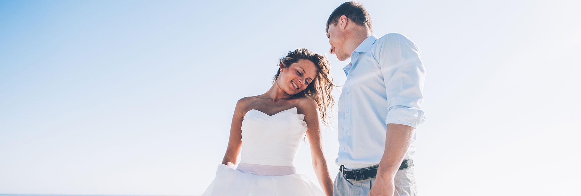 Puerto Vallarta Best Destination Wedding By Brides Com