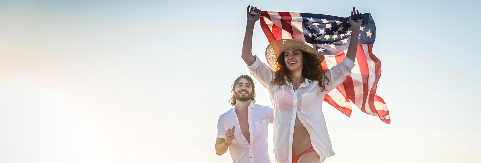 4th of july weekend events in cabo