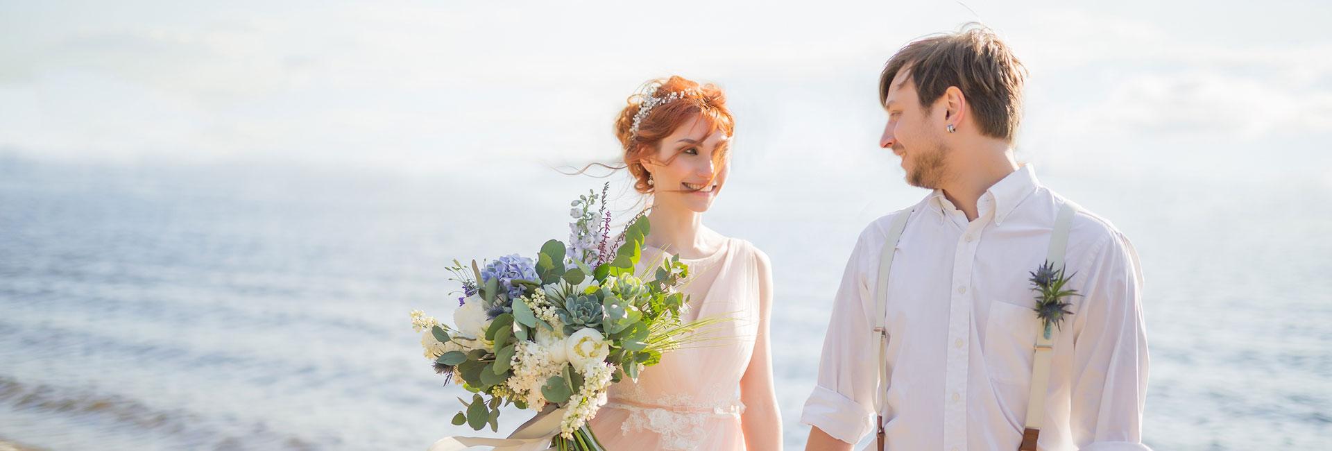 Optimizada best month for weddings in puerto vallarta