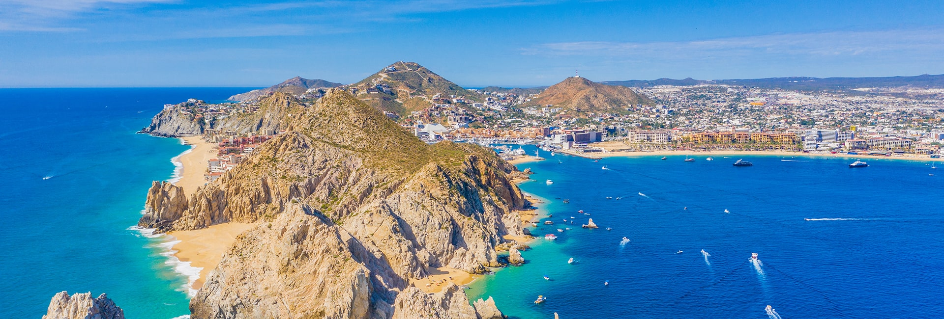 Frequently Asked Questions About Los Cabos Mexico