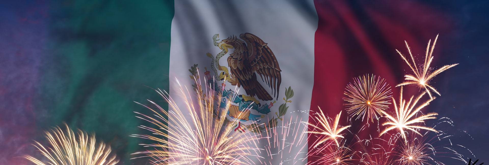 Mexican Independence Day Traditions