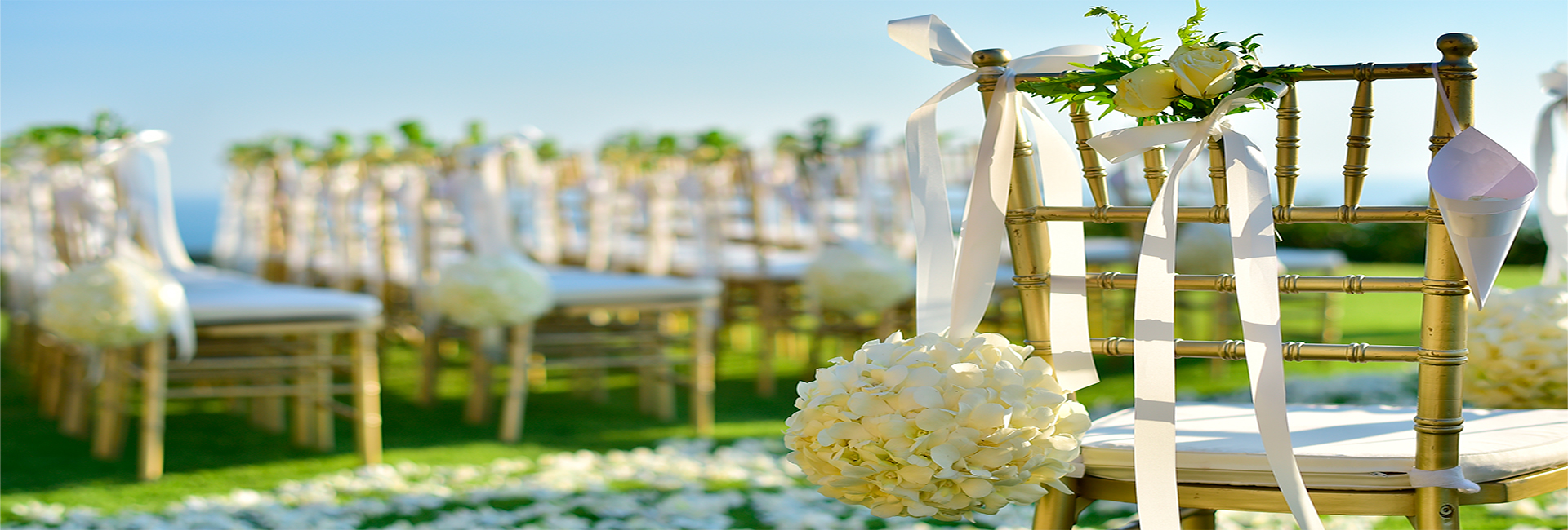 The perfect decorations for your puerto vallarta wedding 01