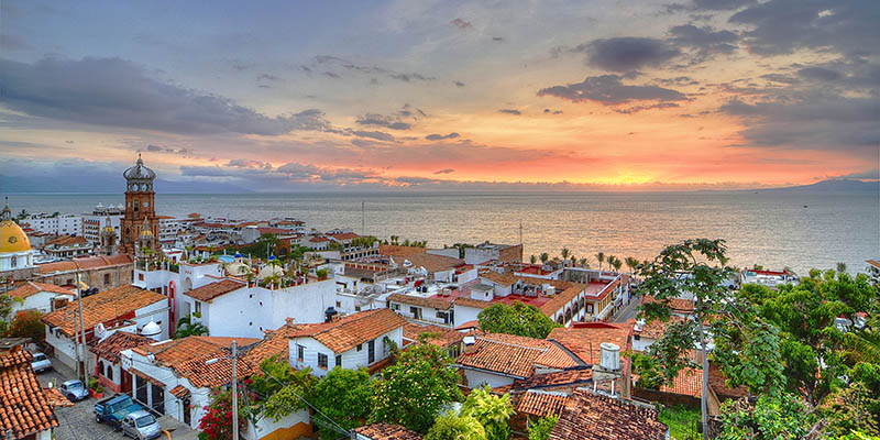 Free Activities To Do In Puerto Vallarta And Riviera Nayarit