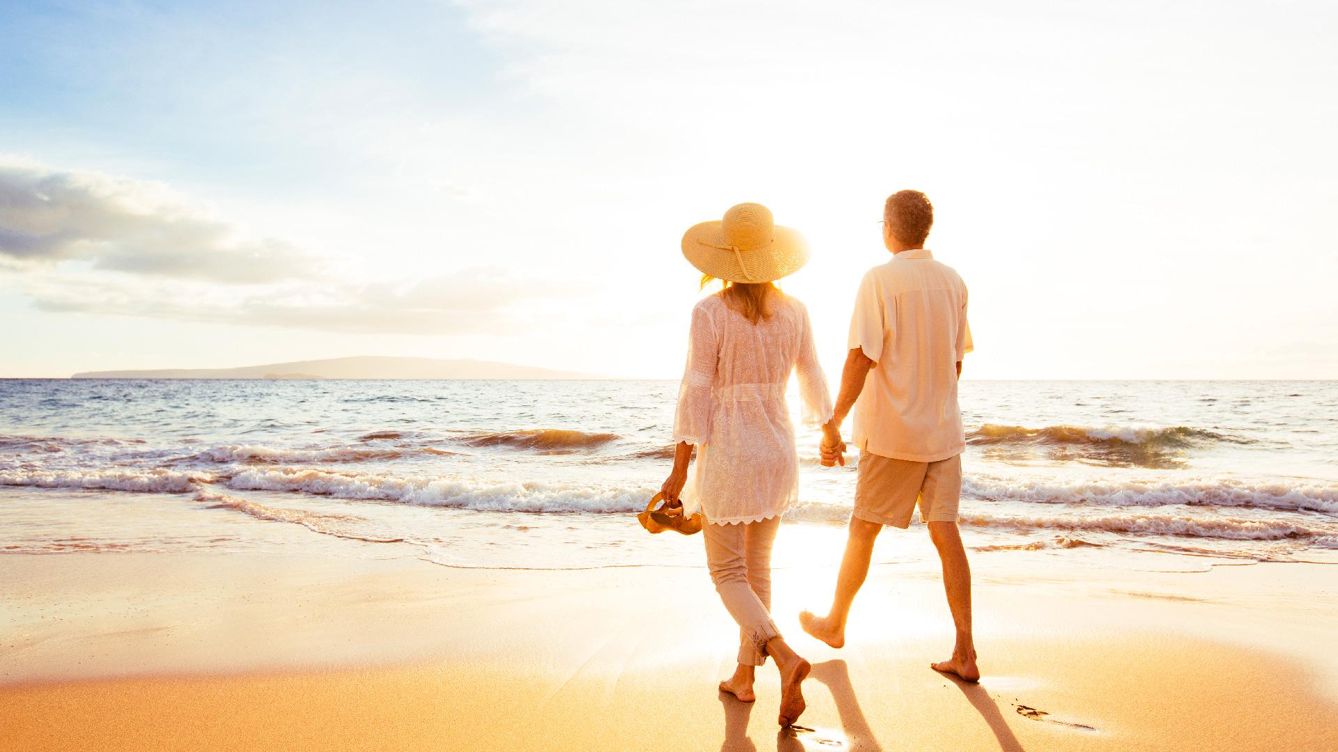 Romantic Getaway Cabo San Lucasx
