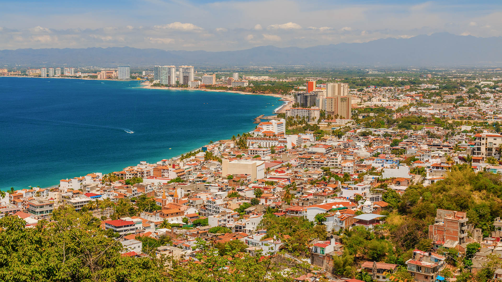 Puerto Vallarta Mexico Travel Planning Faq